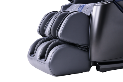 Cozzia Zen SE Z-640 Massage Chair