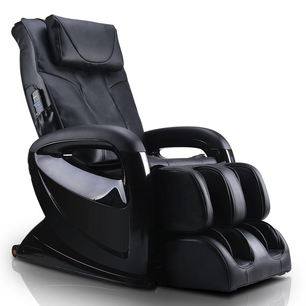 ET-100 Mercury Massage Chair