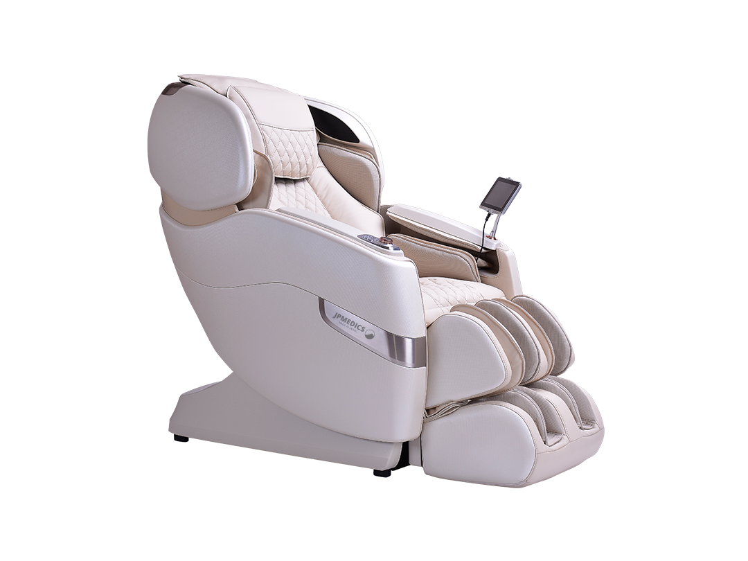 JPMedics Kumo Massage Chair