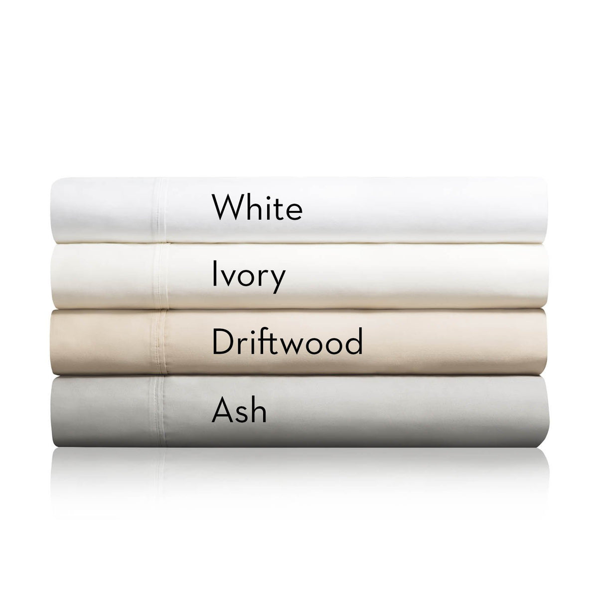 WOVEN 600 Thread Count Cotton Blend Sheet Set Sheet Set Malouf