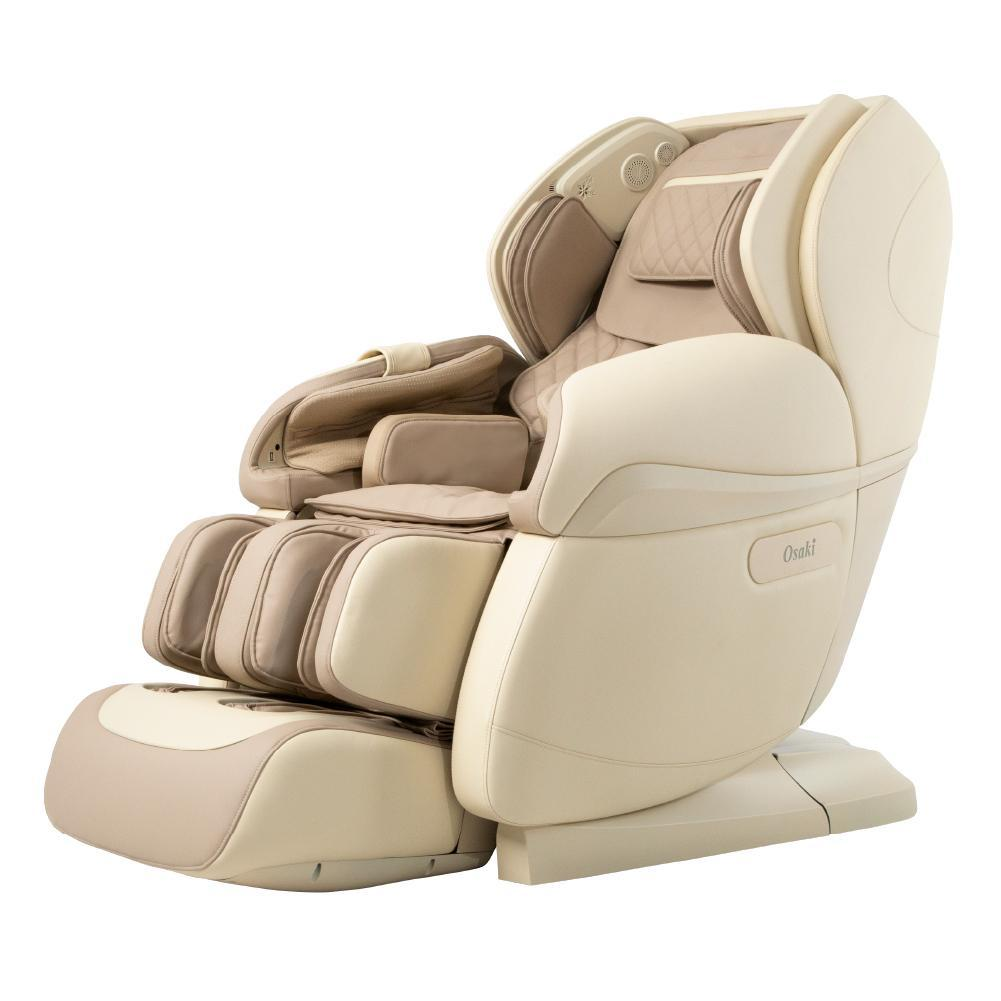 Osaki Pro OS-4D Paragon Massage Chair Massage Chair Osaki