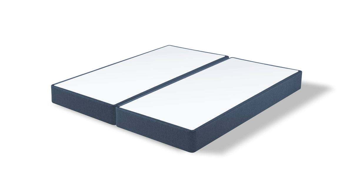Serta Perfect Sleeper Flat Foundation Bed Base Serta