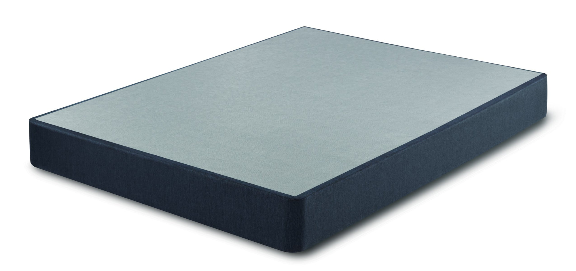 iComfort Flat Foundation Bed Base Serta