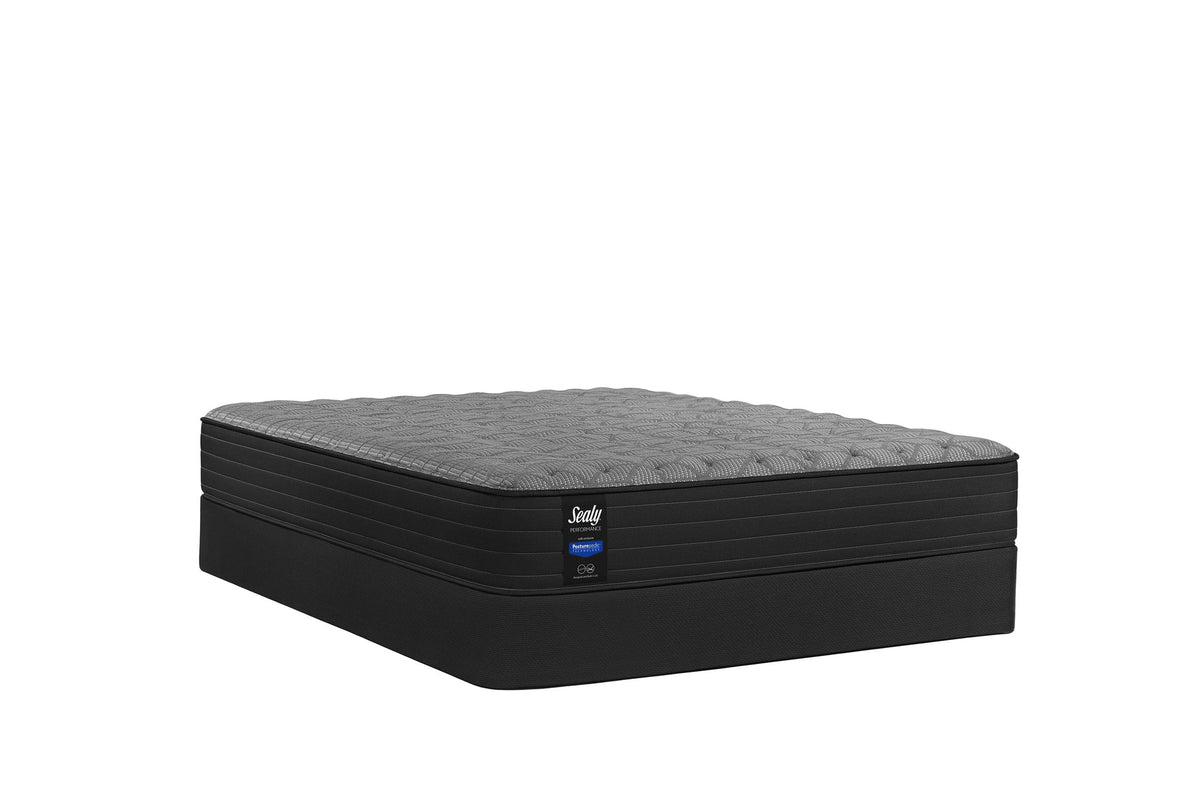 Sealy Beech Street Firm Innerspring Mattress Mattress Sealy