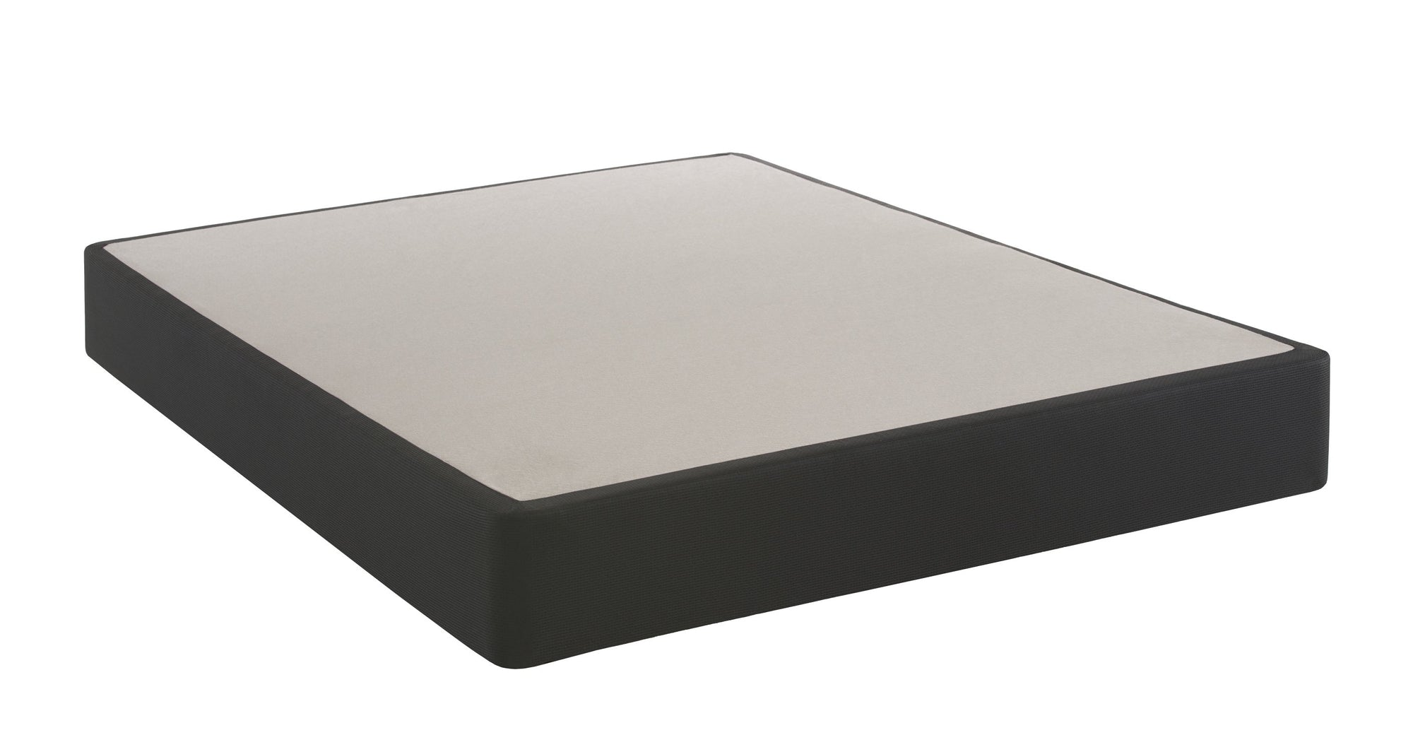 Sealy Posturetech Flat Foundation Bed Base Sealy