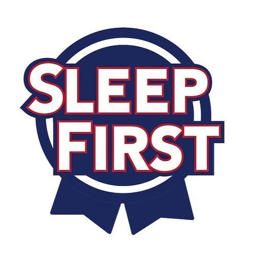 Sleep First Gift Card Gift Card Sleep First