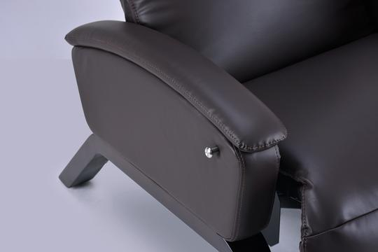 Svago Lite Massage Chair Arm Rest