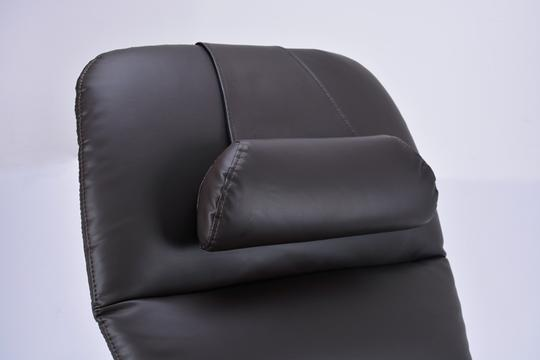Svago Lite Massage Chair Pillow