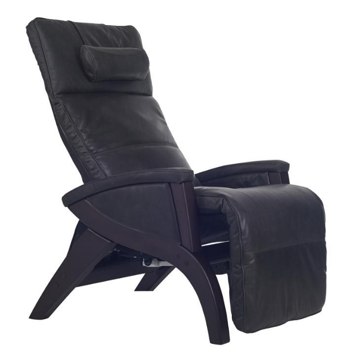 Svago Newton Zero Gravity Reclining Chair
