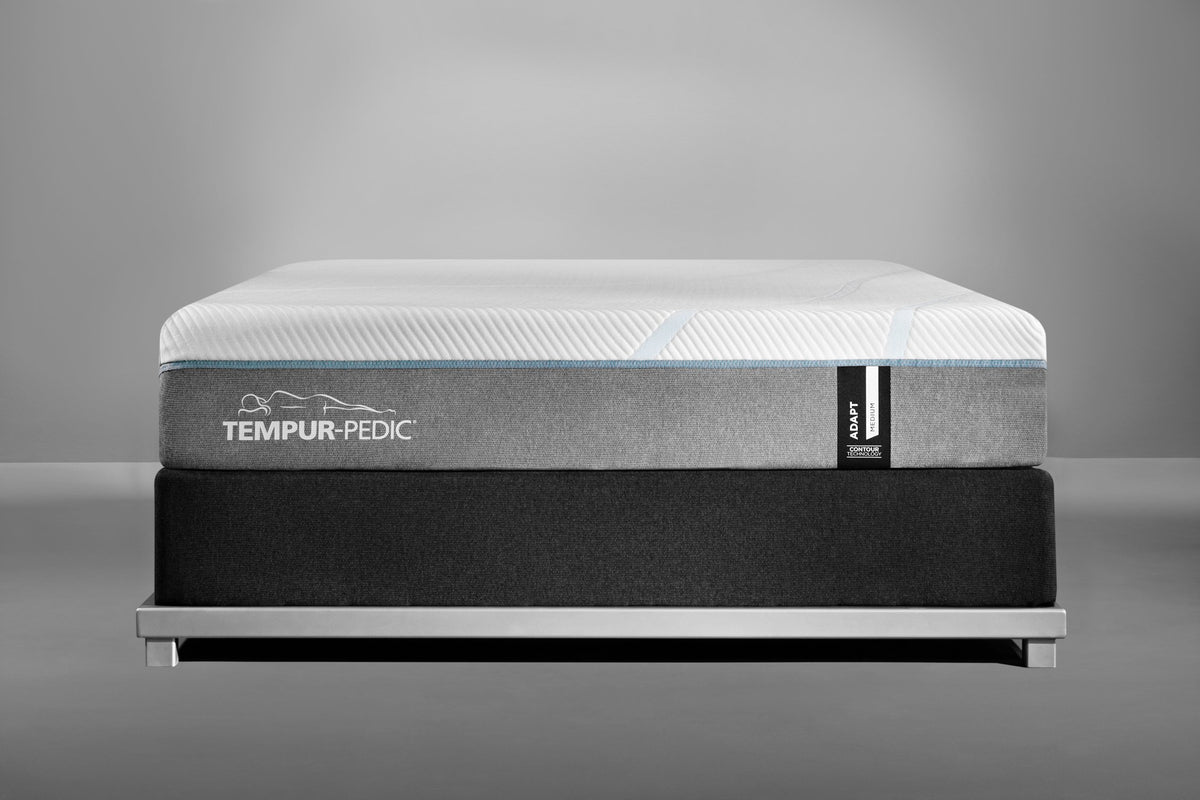 TEMPUR-Adapt® Mattress Collection Mattress Tempur-Pedic