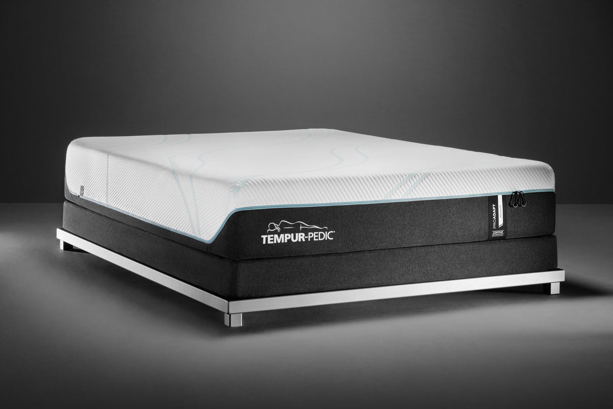 Tempur-Pedic ProAdapt Medium Mattress Mattress Tempur-Pedic