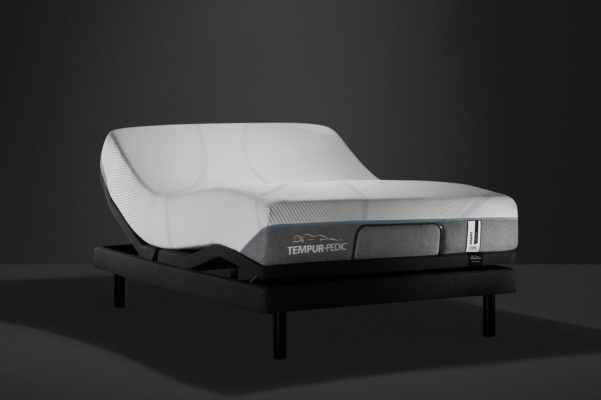 TEMPUR-Adapt Medium Hybrid Mattress Mattress Tempur-Pedic