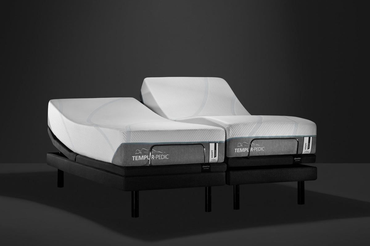 TEMPUR-Adapt® Mattress Mattress Tempur-Pedic