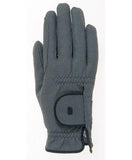 Roeckl Chester Winter Gloves