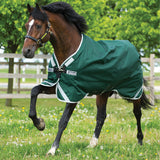 Rambo Original with Leg Arches Lightweight 0g Standard Turnout Rug