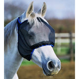 Equilibrium Field Relief Midi Fly Mask without Ears