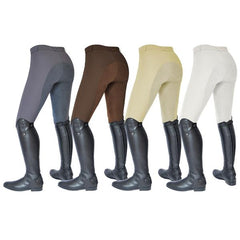 Mark Todd Tauranga Full Seat Breeches
