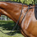 Mark Todd Performance Breastplate