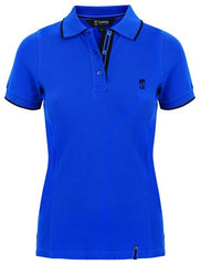 Tredstep Ladies Polo Shirt