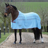 Weatherbeeta Scrim Cooler Standard Neck Sheet