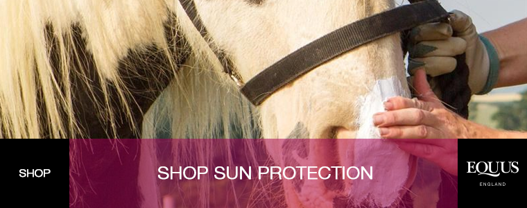 Shop Sun Protection