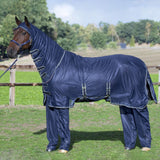 Busse Complete Plus Eczema Combo Fly Rug
