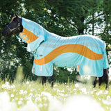 Amigo Vamoose Evolution Fly Rug