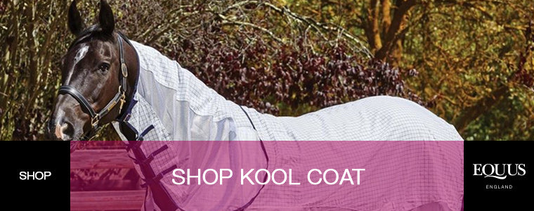 Kool Coat Shop Now