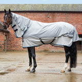 Mark Todd Showerproof Combo Fly Rug