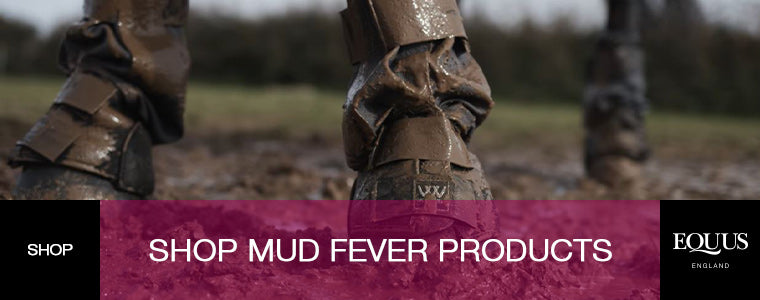 Shop Mud Fever Protections