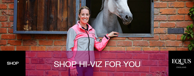shop hi-viz for you
