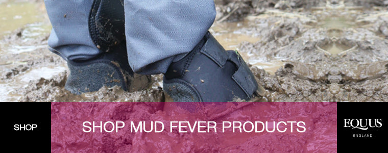 Shop Mud Fever Products