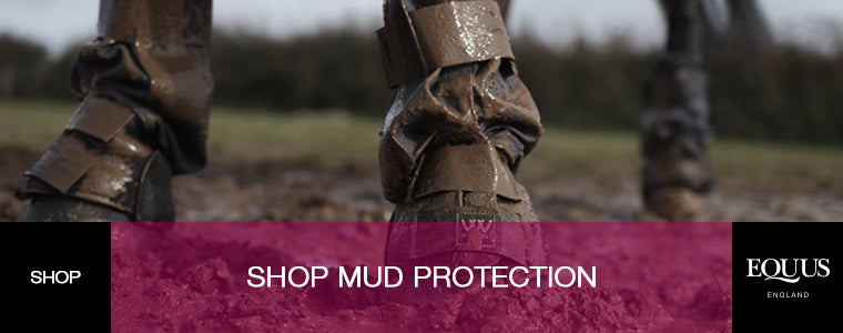 Mud Protection