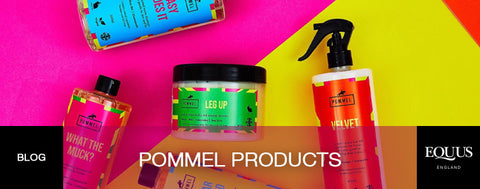 Pommel Products