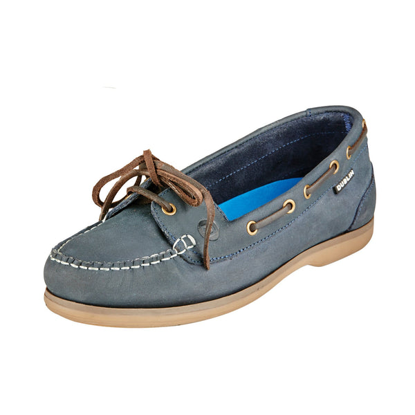 a949a8c8c88ef Dublin Millfield Arena Shoes