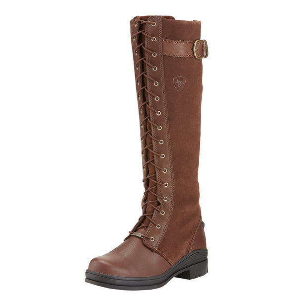 Ariat Coniston Waterproof Insulated Boots 10001382