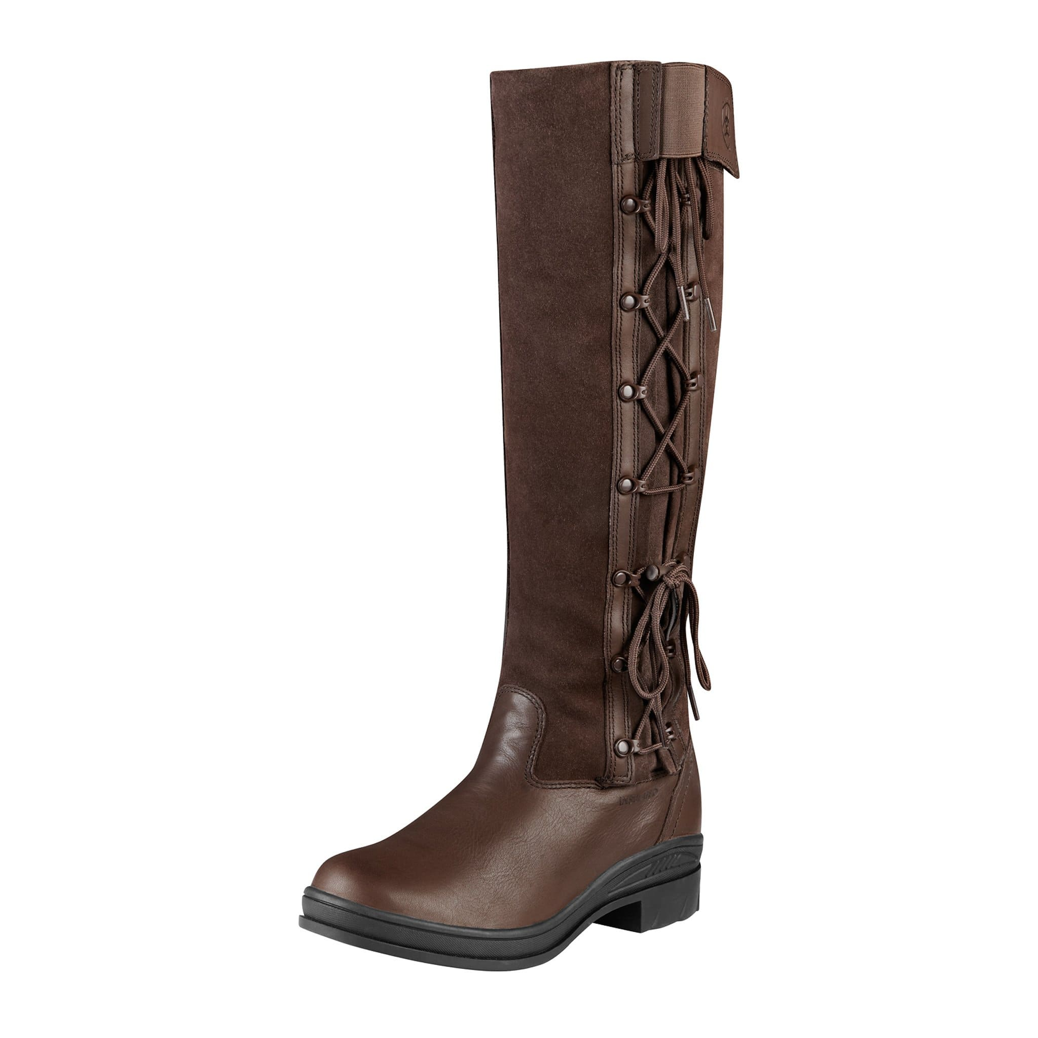 10008702 Ariat Grasmere H2O Boots