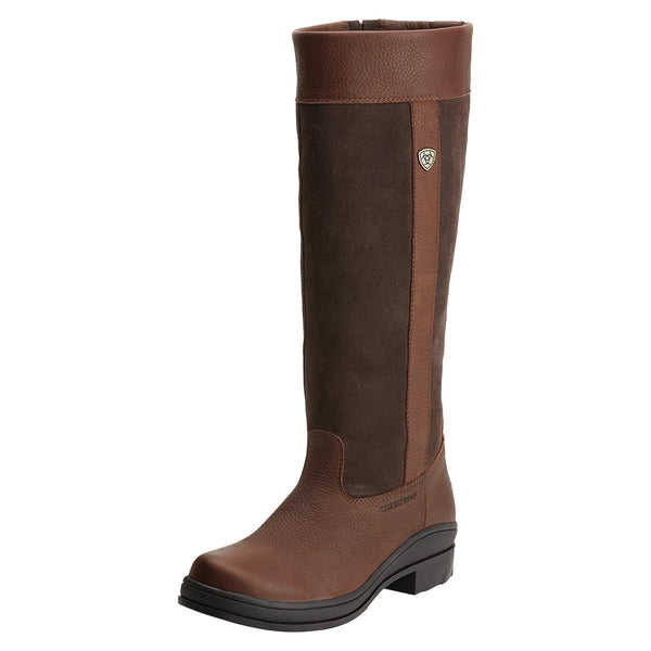 Ariat Windermere H2O Boots 10014901