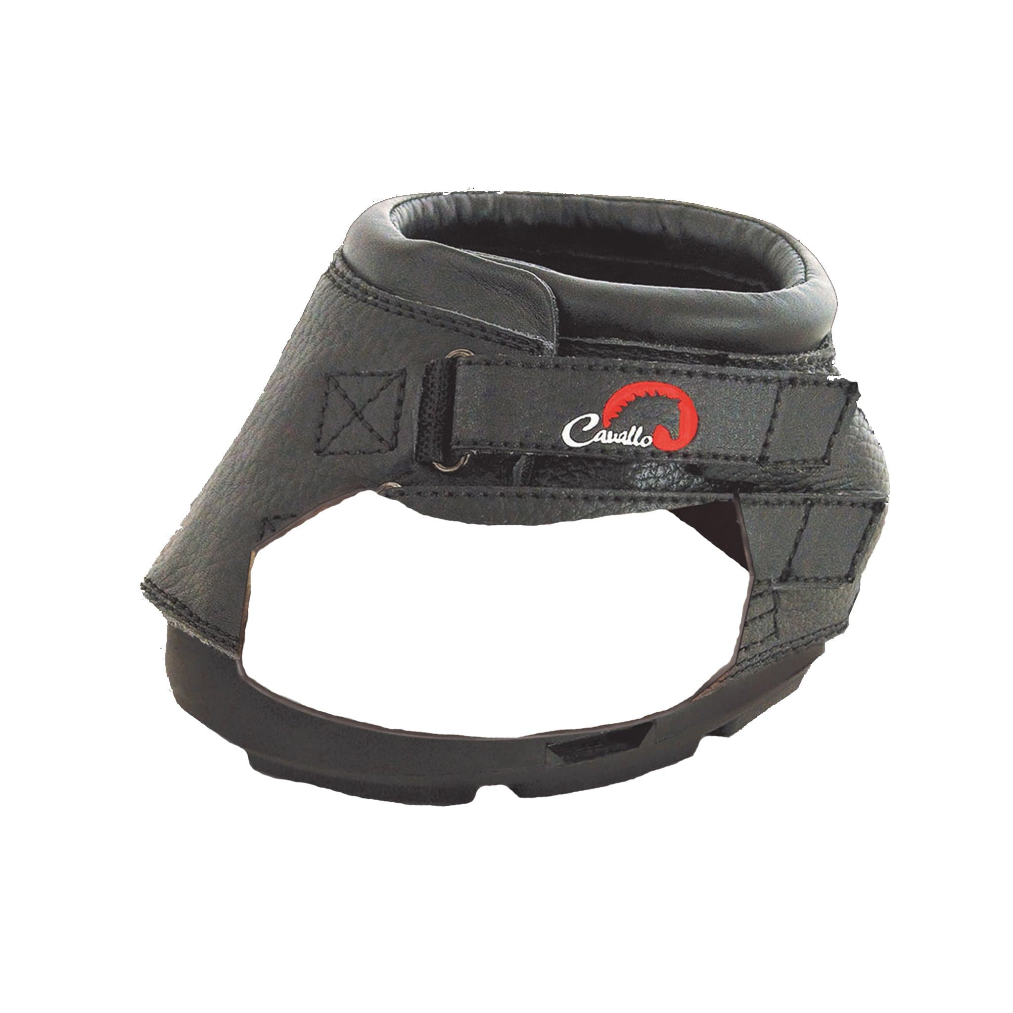 Cavallo Support Pads 11611