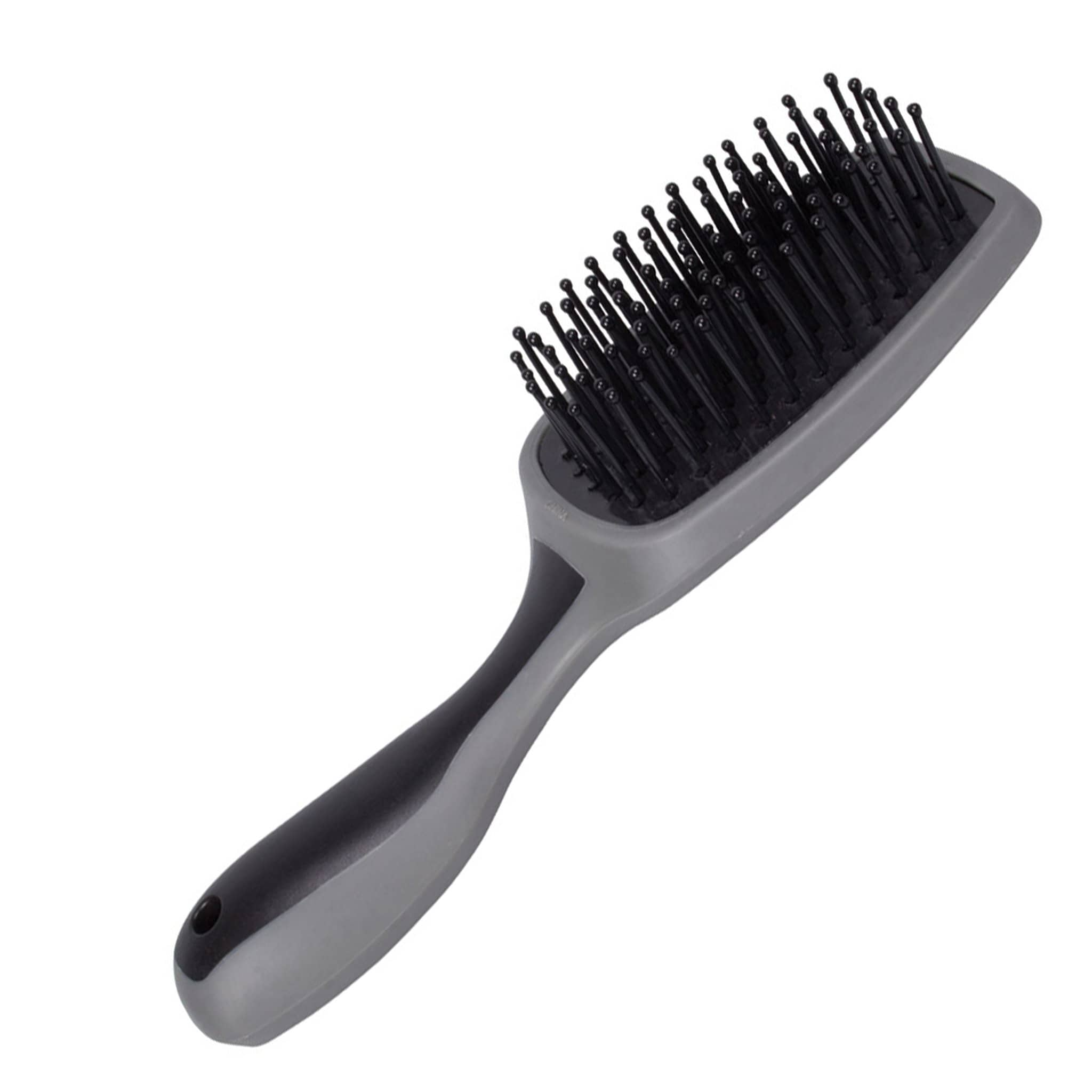 Wahl Mane & Tail Brush 2961