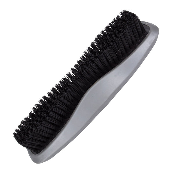 Wahl Body Brush Black