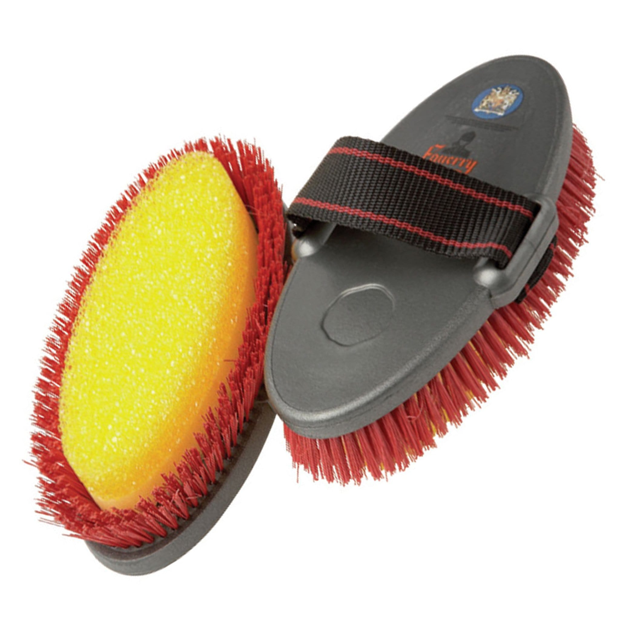 Equerry Wash Brush 4773