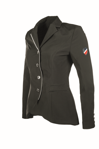 HKM Pro Team Global Team Competition Jacket