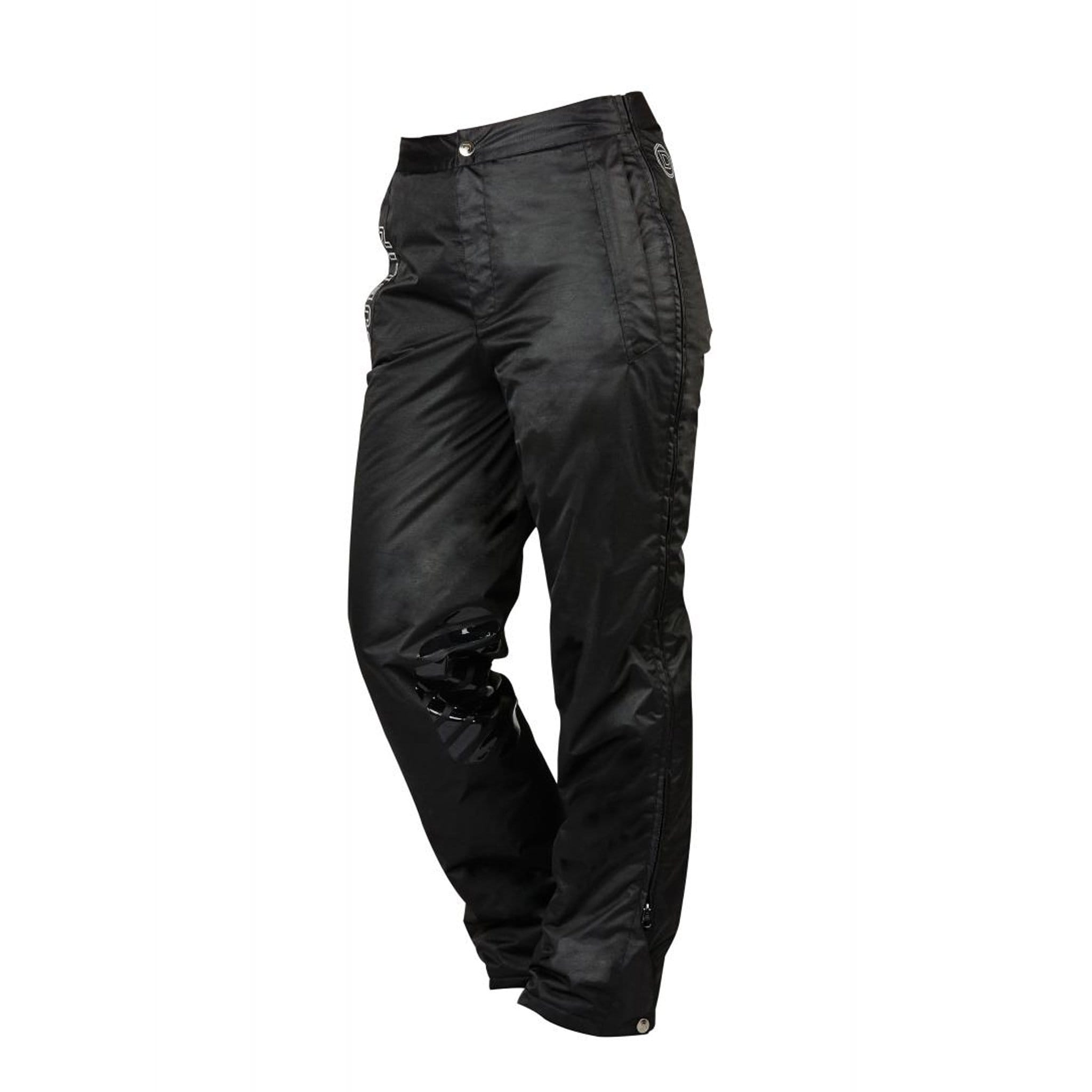 Dublin Unisex Thermal Waterproof Overtrousers