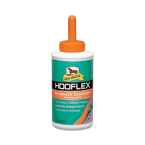 Absorbine Hooflex Original Liquid Conditioner 450ml 7313