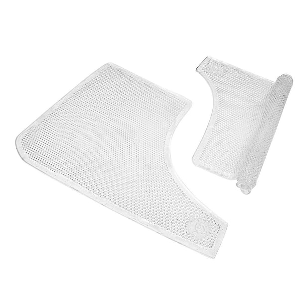Acavallo Gel Leg Wraps Hind 606533