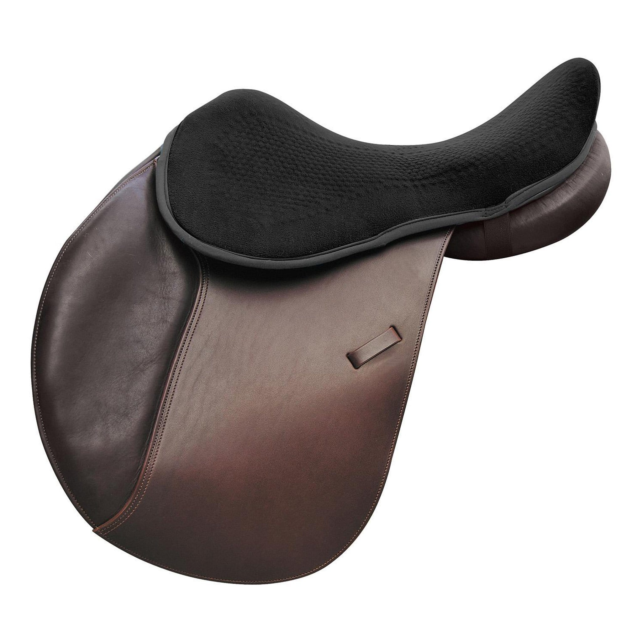 Acavallo Gel Seat Saver GP Saddle 111505