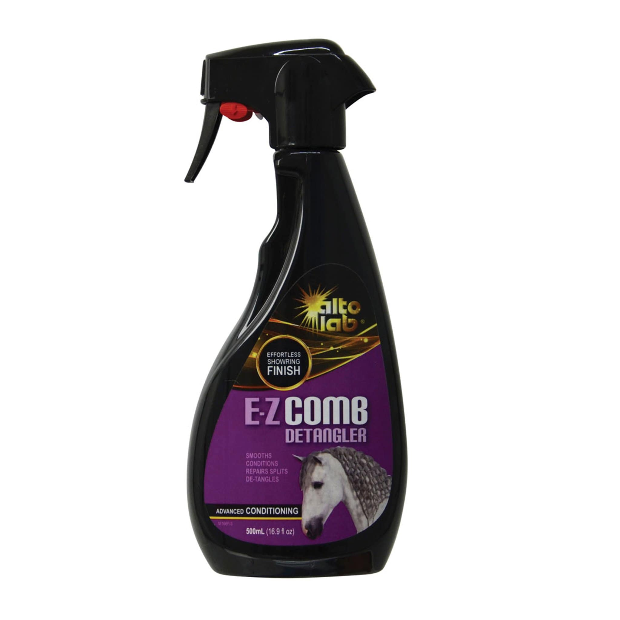 Alto Lab E-Z-Y Comb 500ML 6841.