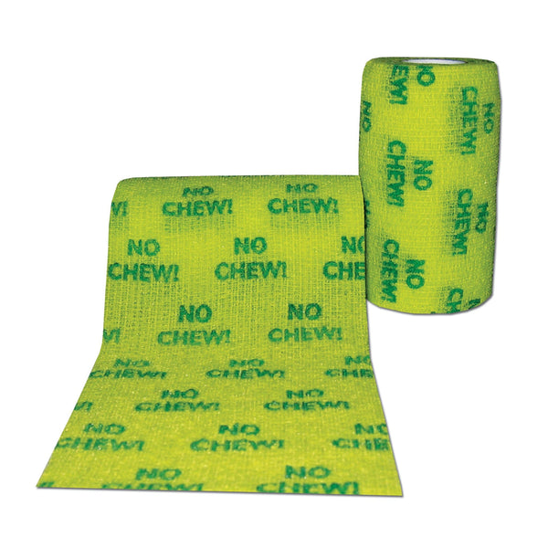 Andover Powerflex No Chew Bandages AND0004