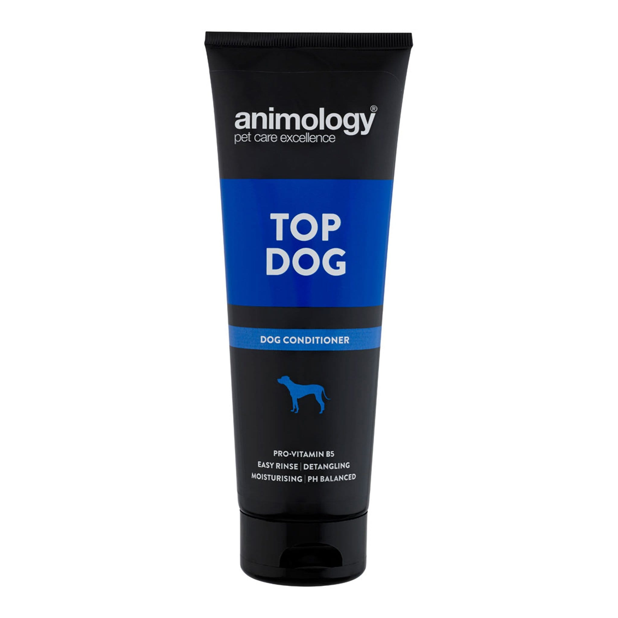 Animology Top Dog Conditioner 17097.